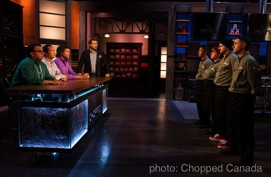 Chopped-Canada-Episode-14-WEbready