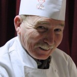 Ottawa culinary community mourns loss of chef Allen R. J. Holtz