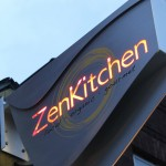 "ZenKitchen has ""tentative deal"" with tax man that could see it reopen in June"