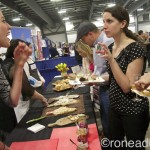 More variety than ever at 18th charity Bon Appetit food + drink extravaganza