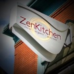 ZenKitchen closes suddenly due to tax arrears