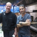 Mind of a chef: Insights into challenges of today's restaurant business