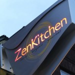 ZenKitchen to reopen limited service July 31 under new ownership